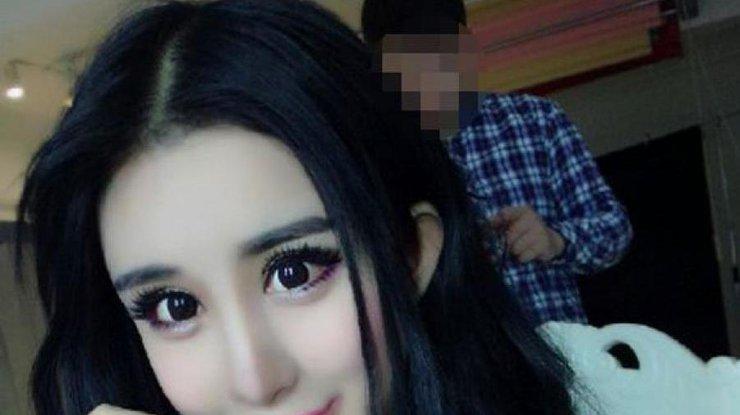 Голые китаянки фото и обнаженные девушки на devahy