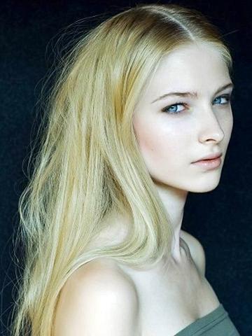 Алена шишкова без макияжа и