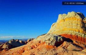 LG G4 - качество фотографий