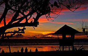 Индонезия вошла топ-3 дешевых стран