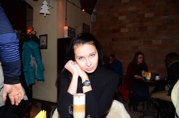 """Журналистка Маша Варфоломеева уже полгода находится в плену у террористов """"ЛНР"""""""