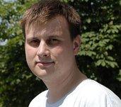 Глава МИД Литвы о Жириновском: Место таких политиков в зоопарке - Цензор.НЕТ 3488