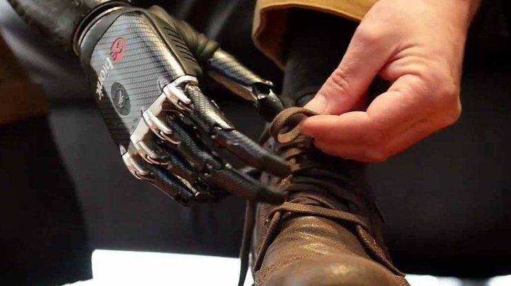 Картинки по запросу cyber protez