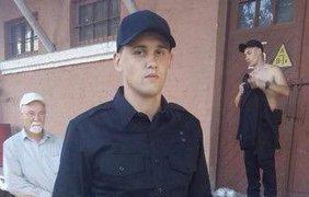 Форму примерили уже 50 сотрудников патрульной службы