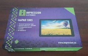 Impression ImPAD 1005