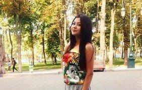 Друзья погибшей уверены, что девушку довели до самоубийства