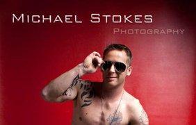 Фото: Michael Stokes