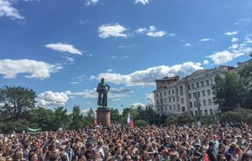 Источник: elise.com.ua