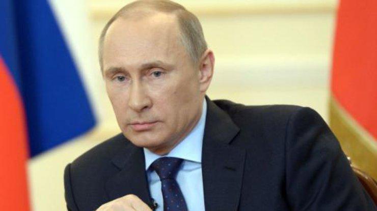 Еще письмо: Скрытые причины и тайные цели украинского
