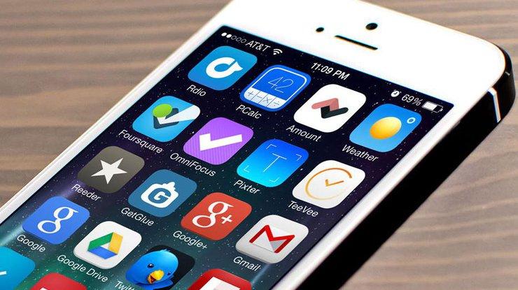 Скачать Для Смартфона Приложение - фото 5