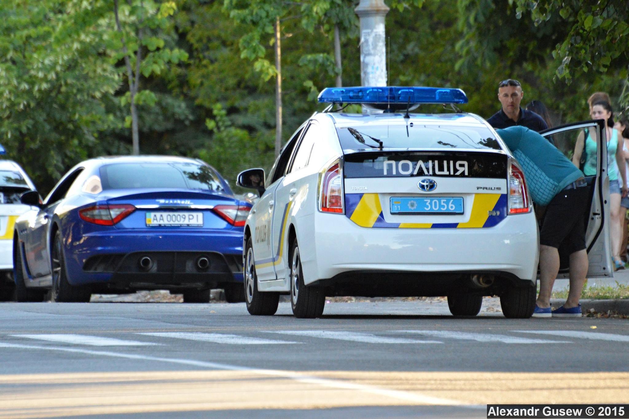 Розыск машин в украине фото 5