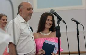 Студенты Донецка и Луганска получили липовые дипломы