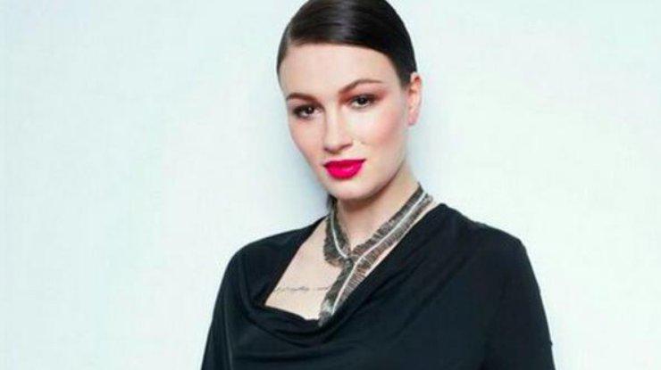 Фанаты Анастасии Приходько восхищены фотографией певицы после вторых родов