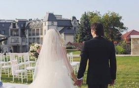 Отныне Сергей и Катя официально смотрят в одном направлении
