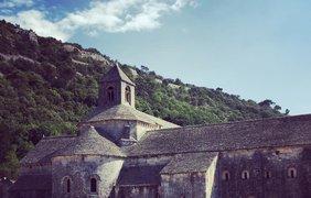 Репортаж из Instagram: Цветущая лаванда в Европе