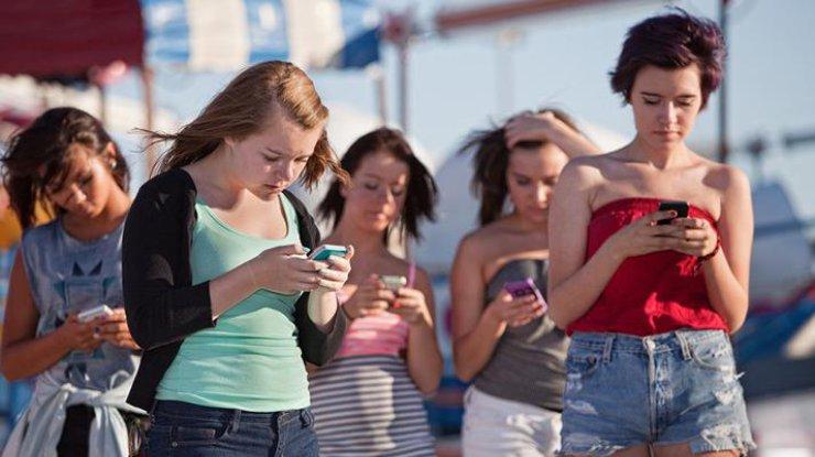 """Соцсеть """"Вконтакте"""" упала во всем мире. Фото psychologies.ru"""