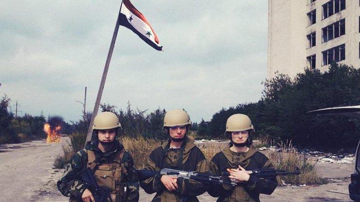 http://podrobnosti.ua/media/pictures/2015/9/3/thumbs/740x415/russkie-v-sirii-foto-iz-sotssetej_rect_56bdc00489c95c4679793ce125e71df9.jpg