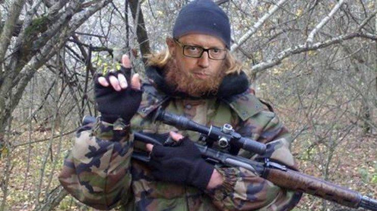Правозащитники подготовили отчет с доказательствами обстрелов населенных пунктов Луганщины с территории РФ - Цензор.НЕТ 4806