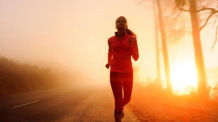 Ученые узнали, почему может быть бесполезен здоровый стиль жизни
