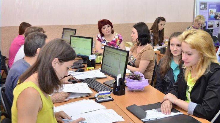 Министерство образования Украины снова меняет правила поступления в университеты