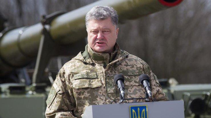 http://www.podrobnosti.ua/media/pictures/2016/10/11/thumbs/740x415/poroshenko-ne-planiruet-objavljat-sedmuju-volnu-mobilizatsii_rect_b5bc6c20dac4b78bfbdd1fae5fcd2841.jpg