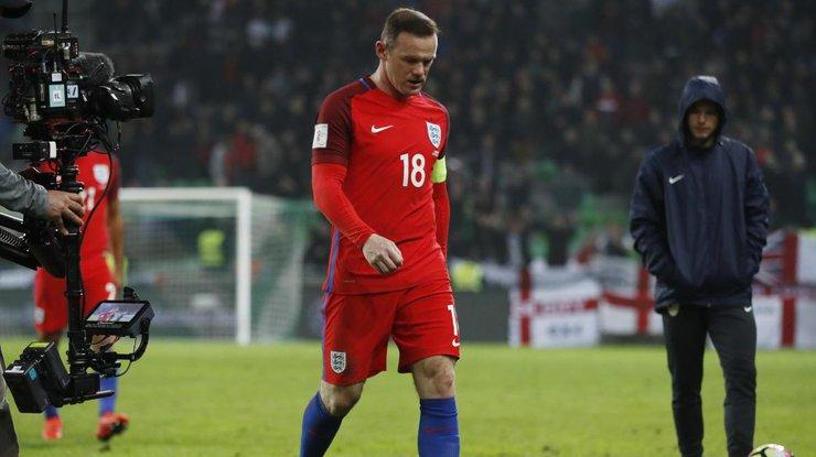 Сборная Сан-Марино забила гол впервый раз ссентября прошлого 2015г.