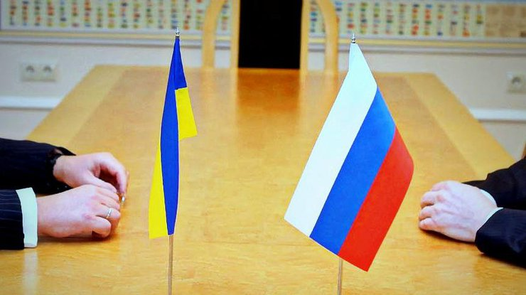 Почему нельзя разрывать дипотношения сРоссией— МИД