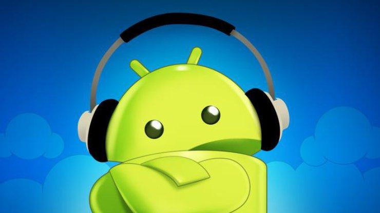 Бета-версия Android 7.1 выйдет уже вэтом месяце