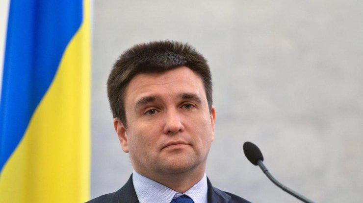 Путин: Киев нестремится выполнять Минские соглашения
