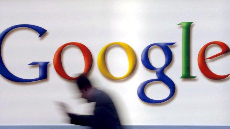 Фейсбук иGoogle протянут Интернет-кабель в КНР подну океана