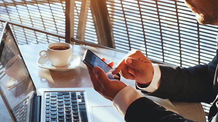 Социальные сети могут привести кинвалидности— Ученые