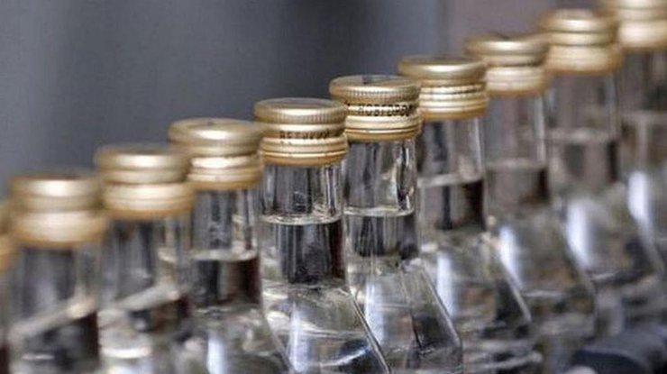 ВХарьковской области отсуррогатного алкоголя умерло еще три человека