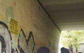СБУ задержала бывших сотрудников МВД за взятку в $200 тыс.