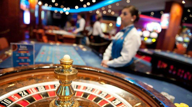 Элитное казино харьков игровые автоматы адмирал hot fruits