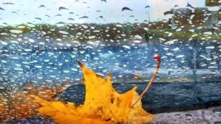 Потепление сдождями: синоптики дали прогноз погоды вУкраине наконец недели