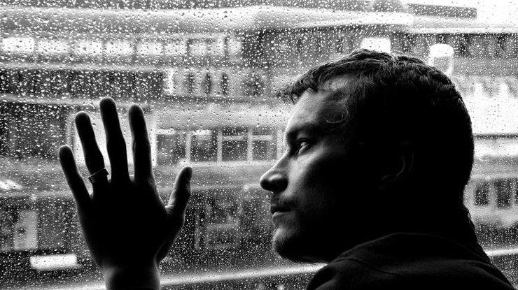 Ученые определили источник чувства депрессии вмозге
