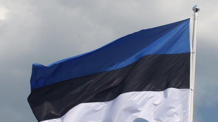 Начинается выдвижение претендентов  для регистрации навыборах руководителя  Эстонии