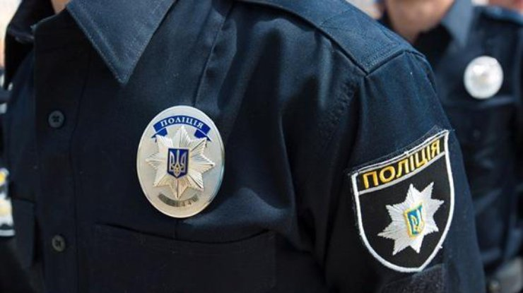 Вотношении сотрудников полиции открыто 900 уголовных дел,— Деканоидзе