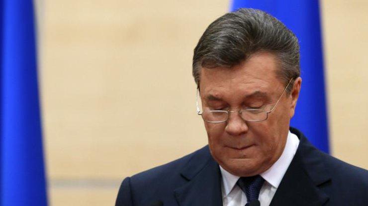 Украина сегодня ведет две войны— Луценко
