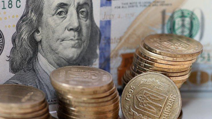 Владелец банка «Михайловский» нанёс убытков на23 млрд. грн. Всех посчитали