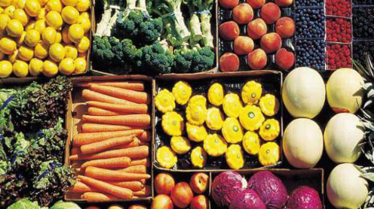 продукты которые нужно есть чтобы похудеть