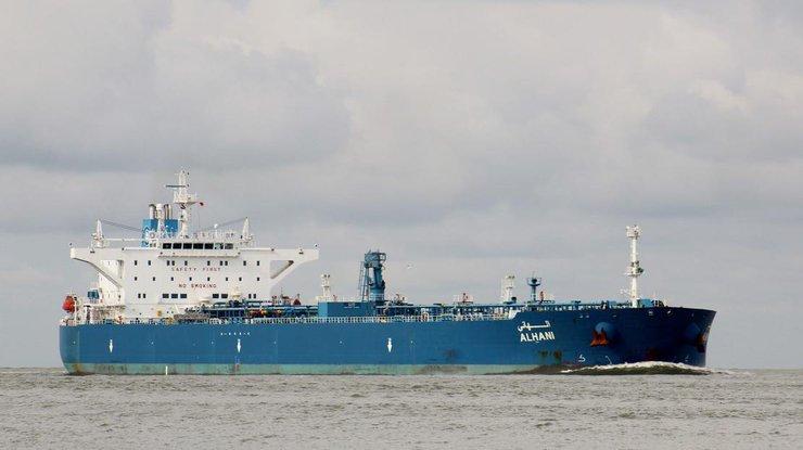 «Нероссийская» нефть вновь потекла вБеларусь