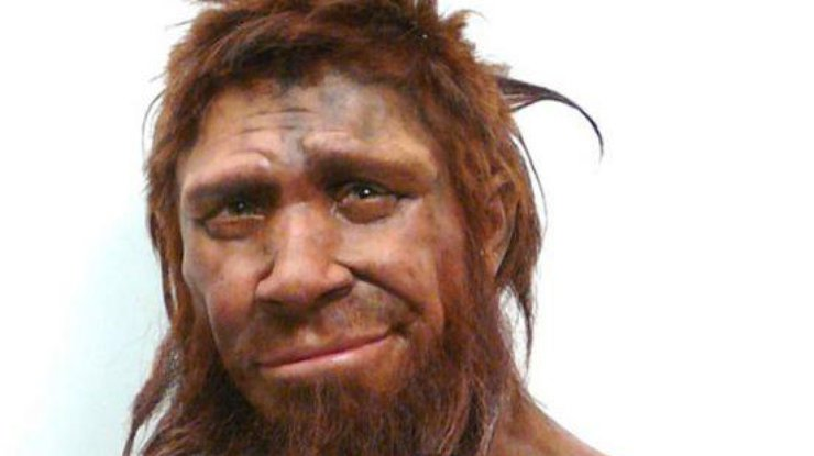 Ученые обнаружили ДНК неизвестных старинных граждан Земли