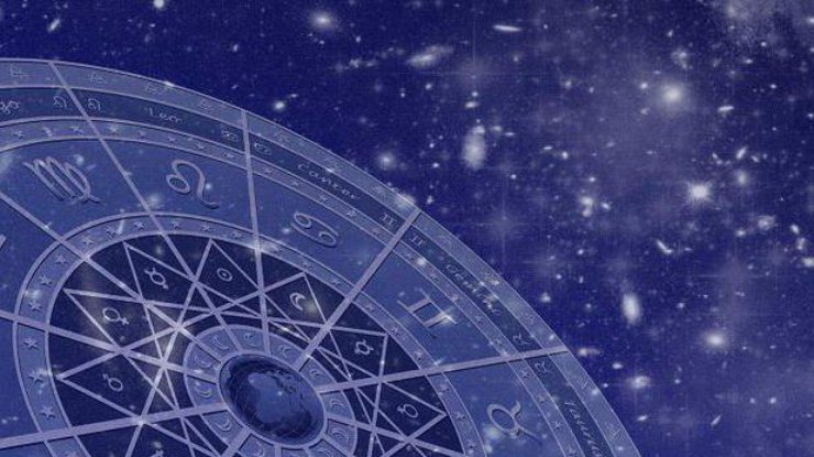 Гороскоп 31 октября знак зодиака