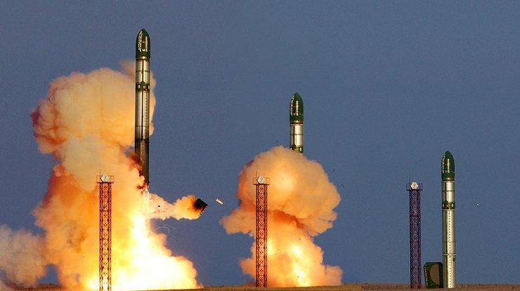 Ополном запрете ядерного оружия заговорили вООН