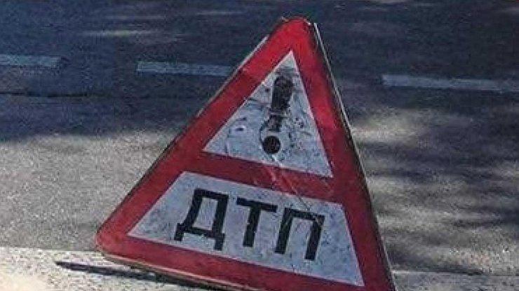 Смертельное ДТП вЖитомирской области: водители невыжили