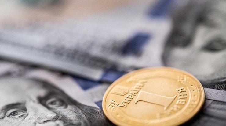 Экономика Украины «пошла напоправку»— МВФ