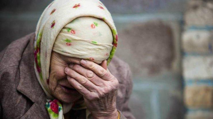 В 2015 индексация пенсий мвд
