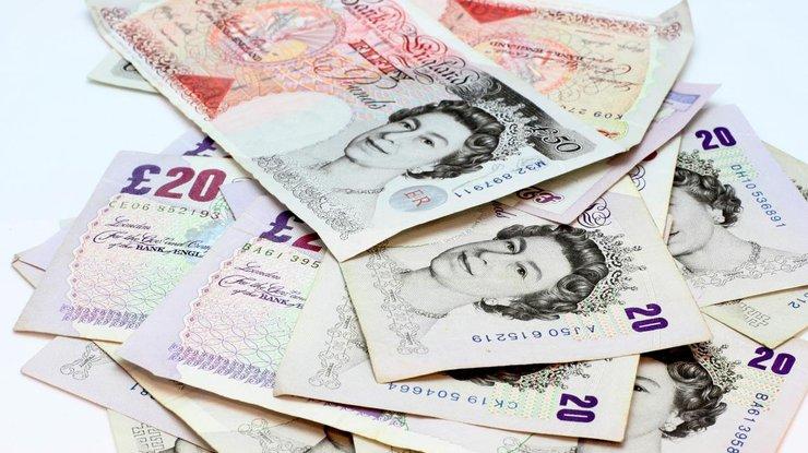 Фунт обрушился до30-летнего минимума: первые последствия Brexit