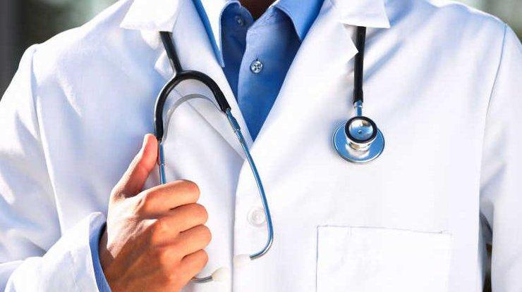 Медицина постраховке может появиться уже в2017 году